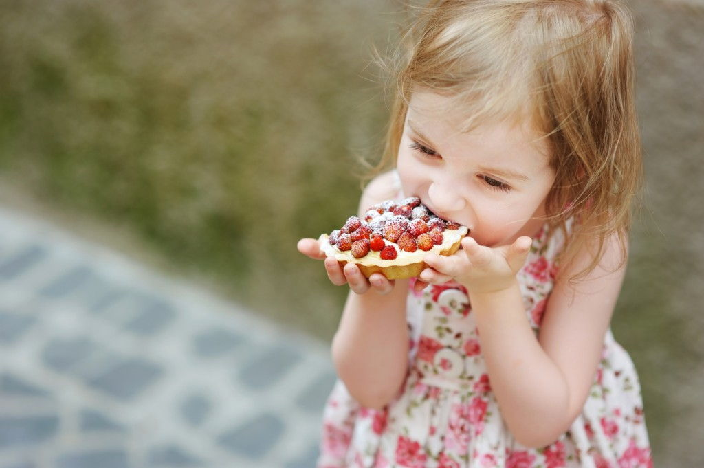 Halo! Tu serce! - piknik zdrowotny - Ogólnopolski Dzień Świadomości Niewydolności Serca